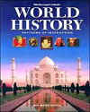 World History: Patterns of Interaction © 2008, McDougal Littell