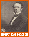 William Ewart Gladstone (1809-1898)