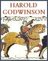 Harold Godwinson (circa 1022-1066)