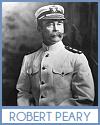 Robert E. Peary (1856-1920)