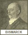 Prince Otto von Bismarck (1815-1898)