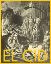 El Cid (circa 1043-1099)