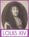 Louis XIV of France (1638-1715)