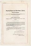 Nineteenth Amendment (1920)