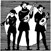 Holiday Troubadours