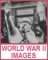 World War II Global Images and Maps