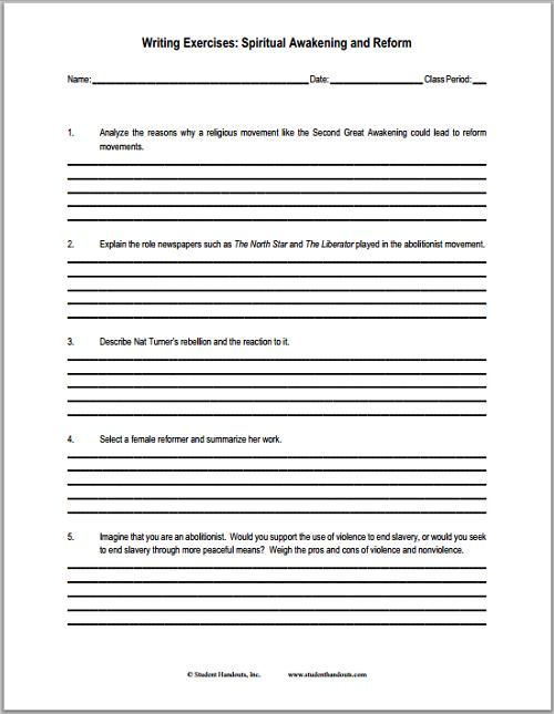 Best opening line resume cover letter