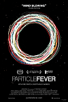 Particle Fever (2014)