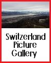 Switzerland Photo Gallery