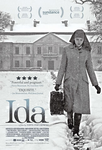 Ida (2013) Film Review and Guide