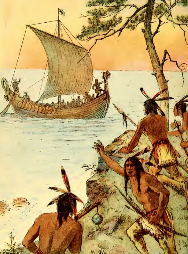 native americans vs african americans essay Were native americans conquered  both the african american and native american communities in the united states  analysis essay about native americans.