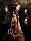 Reign (TV Series, 2013)