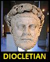 Diocletian (244-311 C.E.)