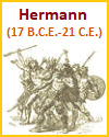 Hermann (17 B.C.E.-21 C.E.)