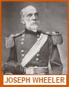 Joseph Wheeler (1836-1906)