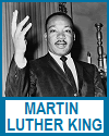 Dr. Martin Luther King, Jr. (1929-1968)