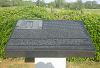Georgia Guidestones Granite Information Slab