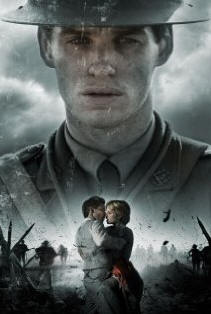 Birdsong (2011) - Miniseries guide for World History teachers and parents.