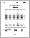 Dbq essay ancient civilizations