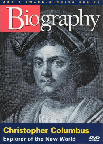 Christopher Columbus: Explorer of the New World (1995) Review and Guide for History Educators