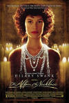 The Affair of the Necklace (2001) Movie Review