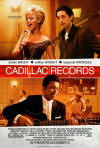 Cadillac Records (2008) Movie Review