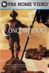 Conquistadors: The Fall of the Aztecs (2000)