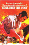 Gone with the Wind (1939) Movie Review