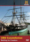USS Constellation: Battling for Freedom (History Channel, 2007)
