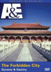 The Forbidden City: Dynasty and Destiny (1996) Review and Guide for History Teachers