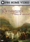 The Jewish People: A Story of Survival (2008) Video Guide and Questions for Students and Teachers