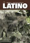 Latino: America's Secret War in Nicaragua (1985) Movie  Review and Guide or History Teachers