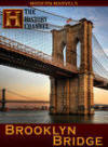 Modern Marvels: Brooklyn Bridge (History Channel, 1995) DVD