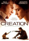 Creation (2009) Movie Review