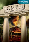 Pompeii: Back from the Dead (Discovery Channel, 2010) DVD/Video Review and Guide for History Teachers