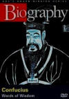 Confucius: Words of  Wisdom (1996) DVD/Video Review and Guide for History Teachers