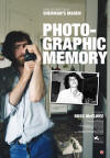 """Photographic Memory"" (First Run Features, 2012) Official Documentary Movie Poster One-Sheet"