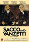 Sacco and Vanzetti (2006)