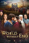 World Without End (2012) Movie Review for History Teachers