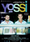 Yossi (2012) Movie Review