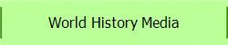 World History Media