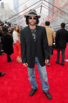 Richard Grieco at the Premiere of Marvel's The Avengers