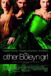 """The Other Boleyn Girl"" (2008) Movie Review"