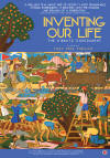 """Inventing Our Life: The Kibbutz Experiment"" (2011)"