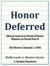 Honor Deferred (2006)