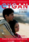 Gypsy (Roma/Cigan/Cygan, 2012) Movie Review