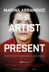 Marina Abramovic the Artist Is Present (2012)