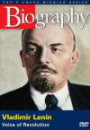 Vladimir Lenin: Voice of Revolution (2005)