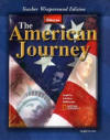 American Journey