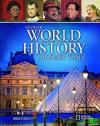 World History: Modern Times (2010, Glencoe)